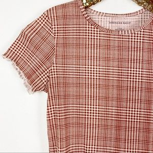 American Eagle Outfitters • Baby T-Shirt